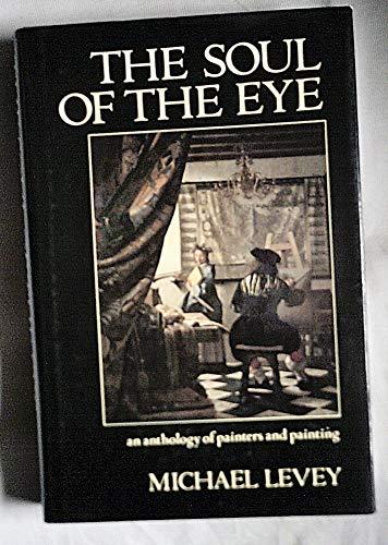 9780002178242: Soul of the Eye
