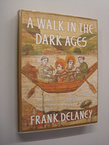 9780002178587: A Walk in the Dark Ages