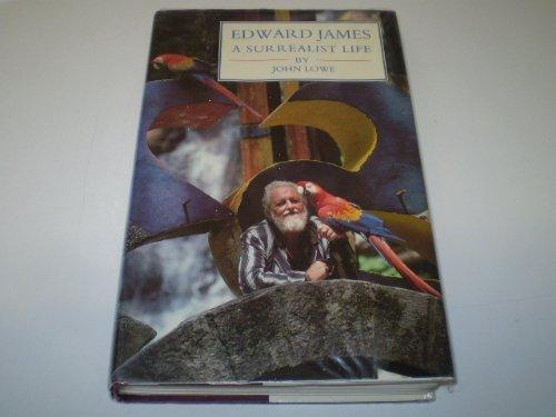 9780002179416: Edward James