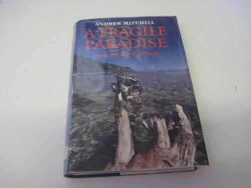 9780002179423: Fragile Paradise