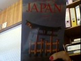 9780002179515: Collins Illustrated Guide to Japan