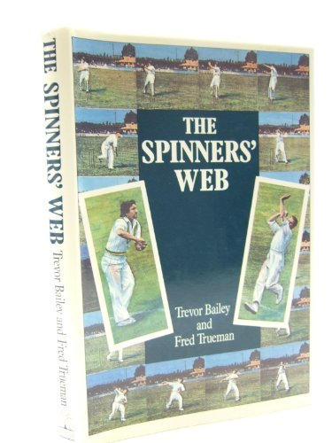 9780002182676: Spinners' Web (Willow books)
