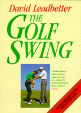9780002183505: The Golf Swing