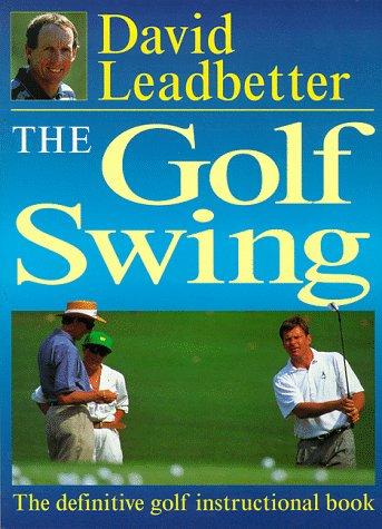 9780002183994: Golf Swing