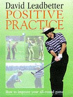 9780002184090: Positive Practice