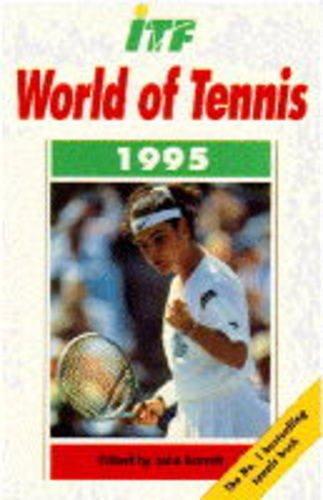 World of Tennis: HarperCollinsWillow