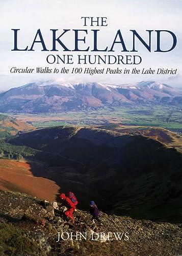 9780002187510: The Lakeland One Hundred