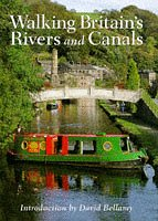 9780002187534: Walking Britain's Rivers and Canals