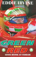 9780002187633: Green Races Red