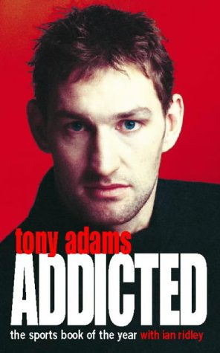 9780002187954: Addicted