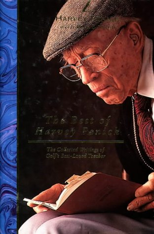 9780002188043: The Best of Harvey Penick