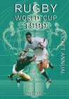 9780002189156: Rugby World Cup Pocket Annual