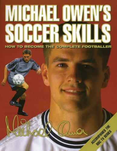 9780002189354: How to Become the Complete Footballer