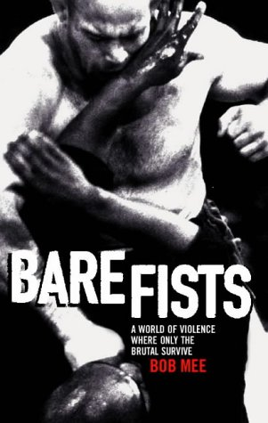 9780002189668: Bare Fists