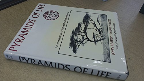 9780002190046: Pyramids of Life: An Investigation of Nature's Fearful Symmetry