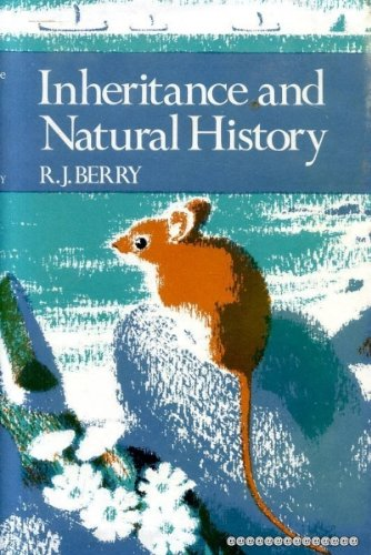 9780002190848: Inheritance and natural history