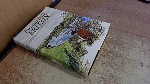 9780002195690: Richard Bell's Britain