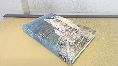 The Companion Guide to the Coast of South-East England: Seymour, John