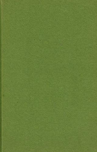 9780002196420: Checklist of Birds of the World