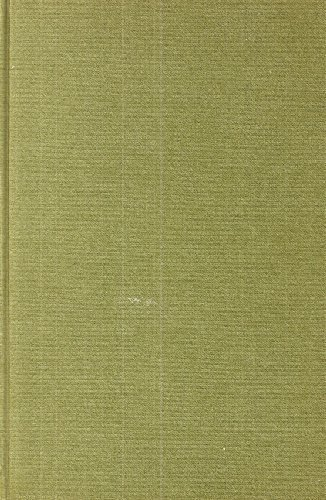 9780002196420: A Checklist of the Birds of the World