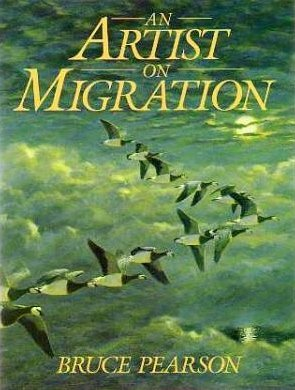 9780002198141: An Artist on Migration