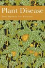 9780002200745: Plant Disease (Collins New Naturalist Library)
