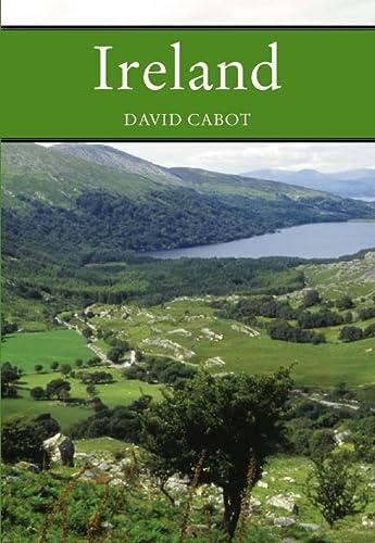 9780002200806: The New Naturalist, Ireland (Collins New Naturalist)