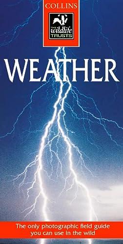 9780002201384: Weather