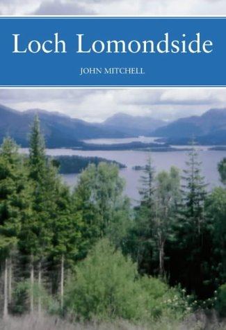 9780002201469: Collins New Naturalist Library (88) – Loch Lomondside