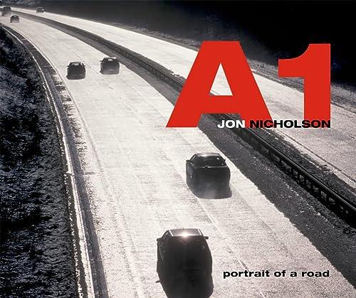 9780002201995: A1: Portrait of a Road