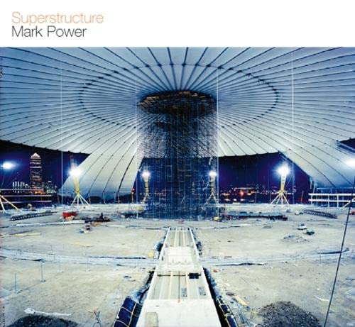 9780002202053: Superstructure