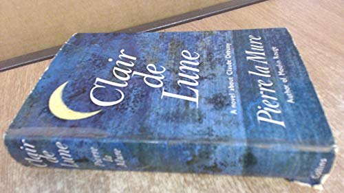 9780002211062: Clair de Lune