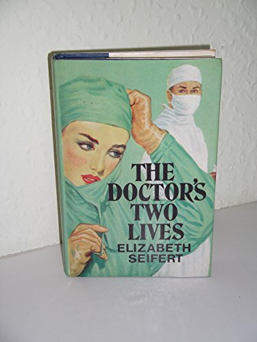 9780002211796: Doctor's Two Lives