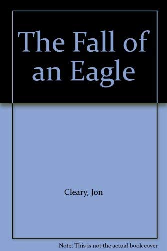 9780002212304: The Fall of an Eagle
