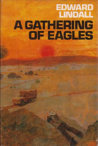 9780002212946: Gathering of Eagles