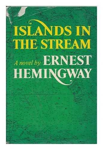 9780002213448: Islands in the Stream