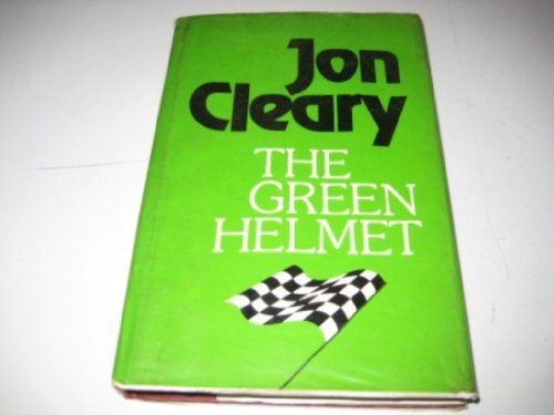 9780002213707: The Green Helmet