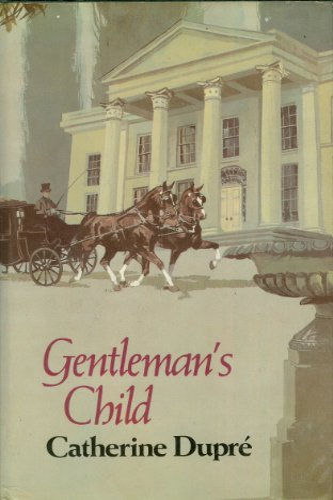 9780002214278: Gentleman's Child