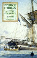 9780002215268: Master and Commander