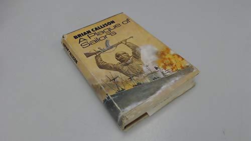 9780002216548: A Plague of Sailors