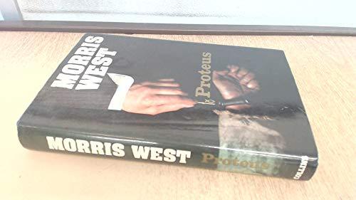 Proteus: WEST, Morris