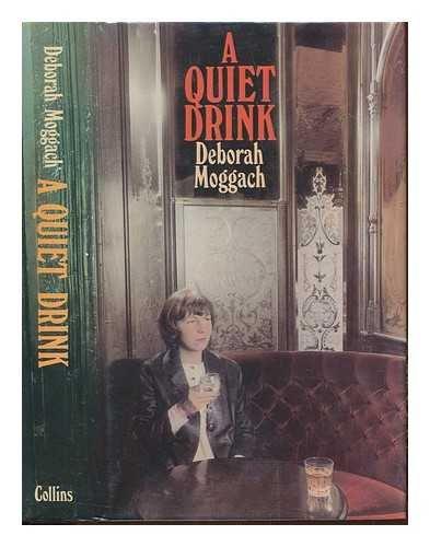 9780002216784: Quiet Drink