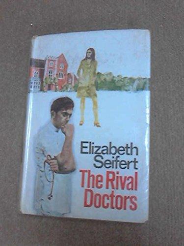 9780002217170: Rival Doctors