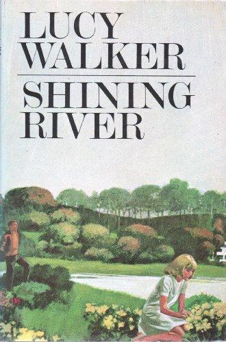 9780002217453: Shining River