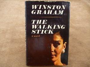 9780002219204: The Walking Stick