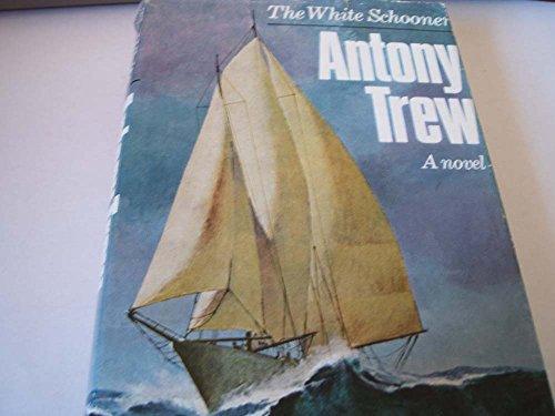 9780002219310: White Schooner