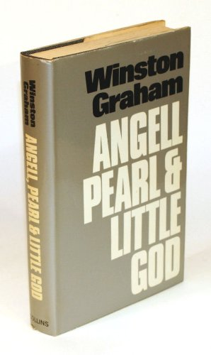 9780002219341: Angell, Pearl and Little God