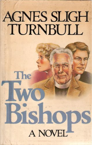 9780002219792: Two Bishops