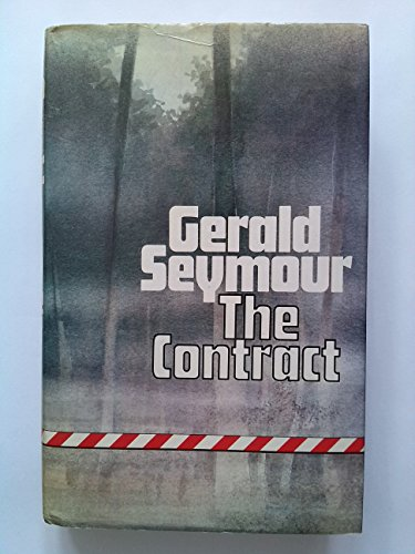 9780002219983: The Contract