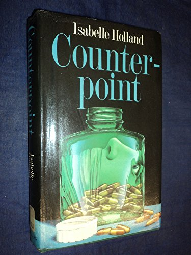 9780002220712: Counterpoint